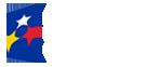 European Funds logo