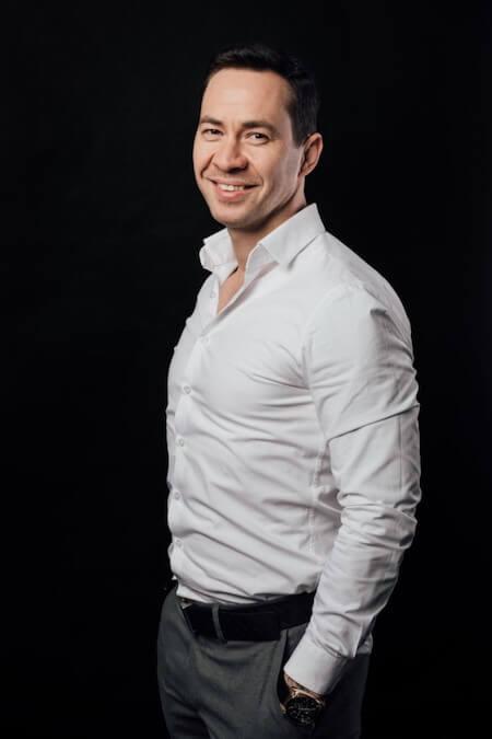 Marcin Kukułka
