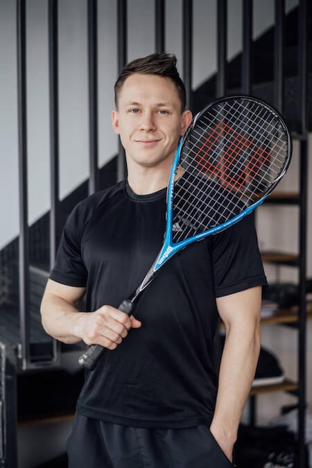 Paweł Kukułka